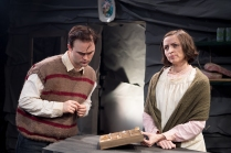 The Cripple Of Inishmaan 2019 Mad March Hare Theatre Co