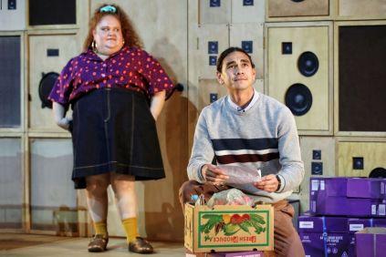 Banging Denmark 2019 Sydney Theatre Company