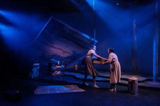 Rainbow's End 2019 Moogahlin Performing Arts