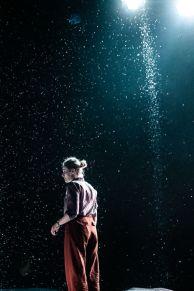 Avalanche: A Love Story 2019 Sydney Theatre Company