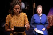 The Last Wife 2019 Ensemble Theatre