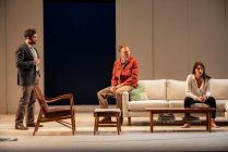 The Real Thing 2019 Sydney Theatre Company