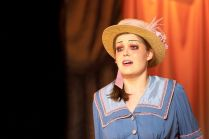 H.M.S. Pinafore 2019 Hayes Theatre