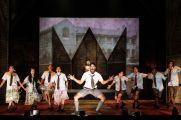 Bran Nue Dae 2020 Opera Australia