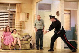 No Pay? No Way! 2020 Sydney Theatre Company