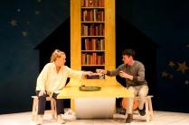Jesus Wants Me For A Sunbeam 2020 National Theatre of Parramatta