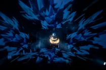 Wake In Fright 2020 Malthouse Theatre