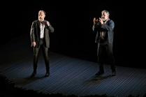 Wonnangatta (Sydney Theatre Company, 2020)