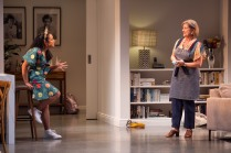 Rules For Living (Sydney Theatre Company, 2020)