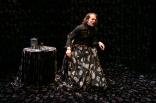 Maureen: Harbinger of Death (2021, Seymour Centre)