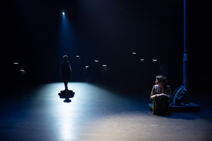 Playing Beatie Bow (Sydney Theatre Company, 2021)