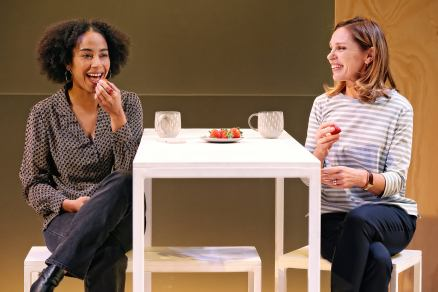Honour (2021, Ensemble Theatre)