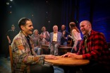ComeFromAway_1