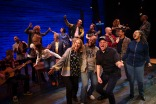 ComeFromAway_2
