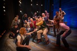 ComeFromAway_3